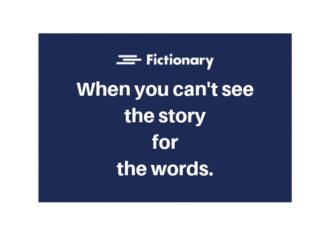 Improve Your Story's Setting With Story Editing
