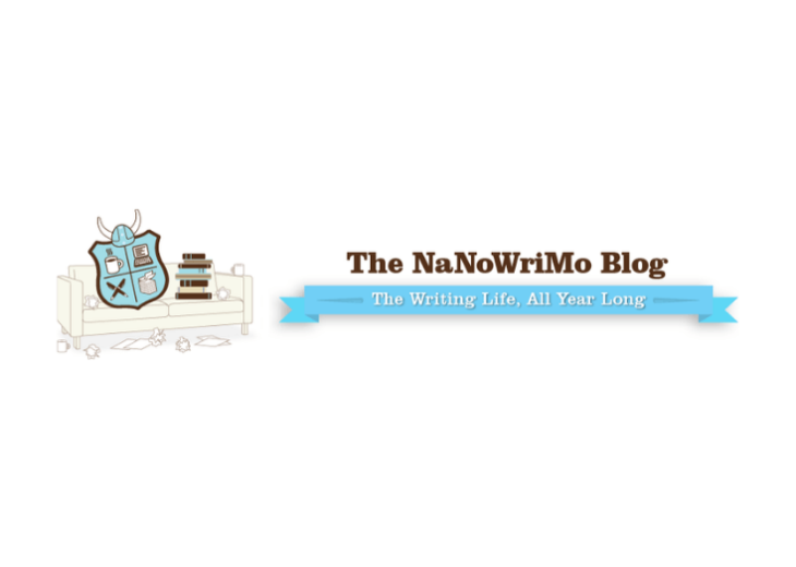 Conquer Your Story Edit NaNoWriMo