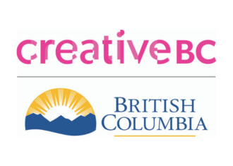 Fictionary Receives $100K Grant from Creative BC