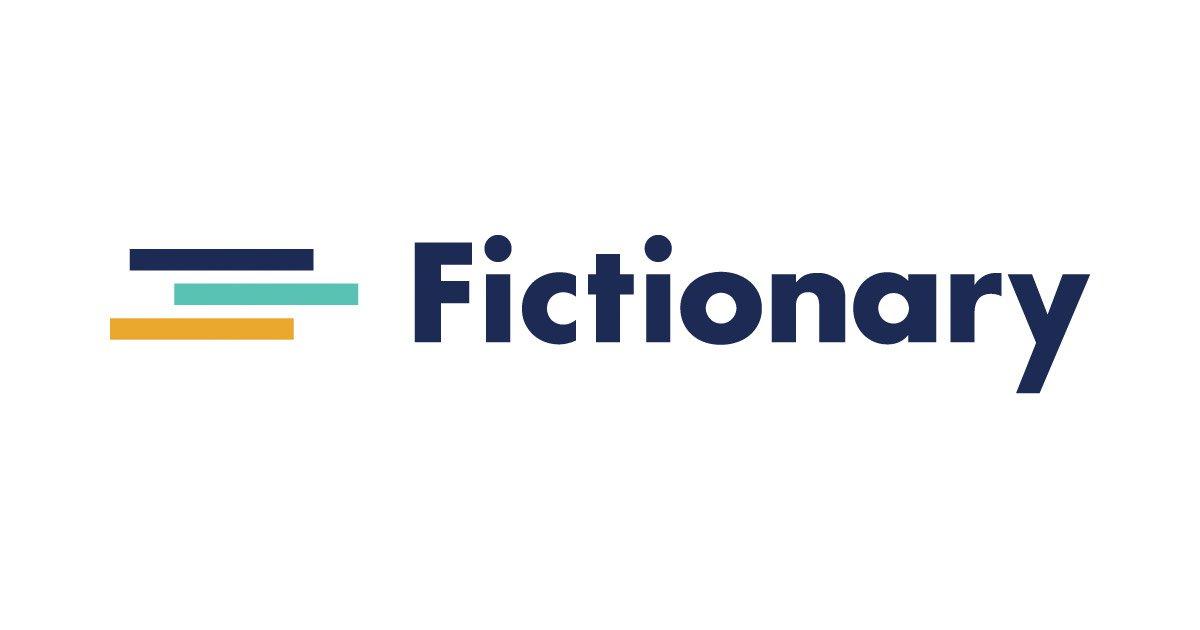 Fictionary StoryTeller