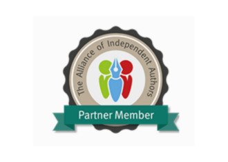 Fictionary is a Proud Partner of the Alliance for Independent Authors