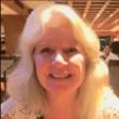 Kimberlee Esselstrom Author