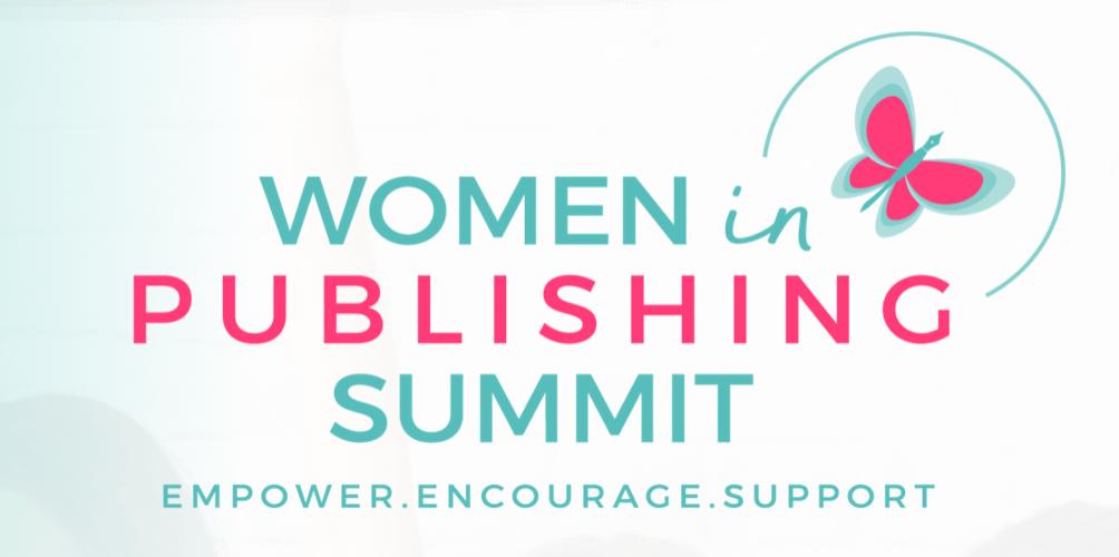 women in publishing summitt