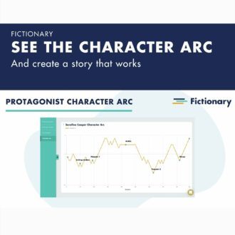 What is a Character Arc?